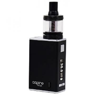 Aspire X30 Rover Kit - Vapeluv