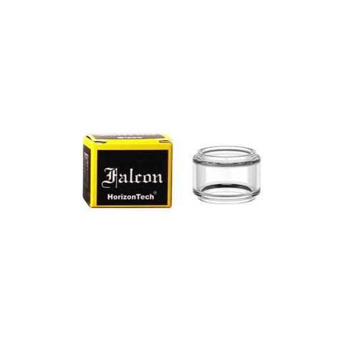 HorizonTech Falcon Replacement Glass (7ml)