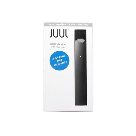 Juul - Device and USB Charger