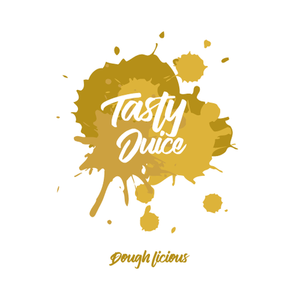 TASTY JUICE - DOUGH LICIOUS