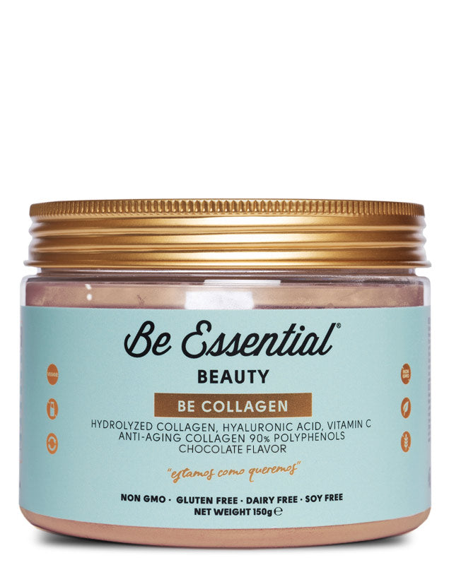 Be Essential® BE COLLAGEN