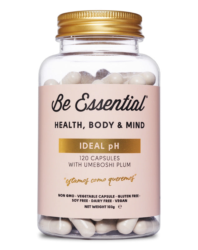 Be Essential® IDEAL PH