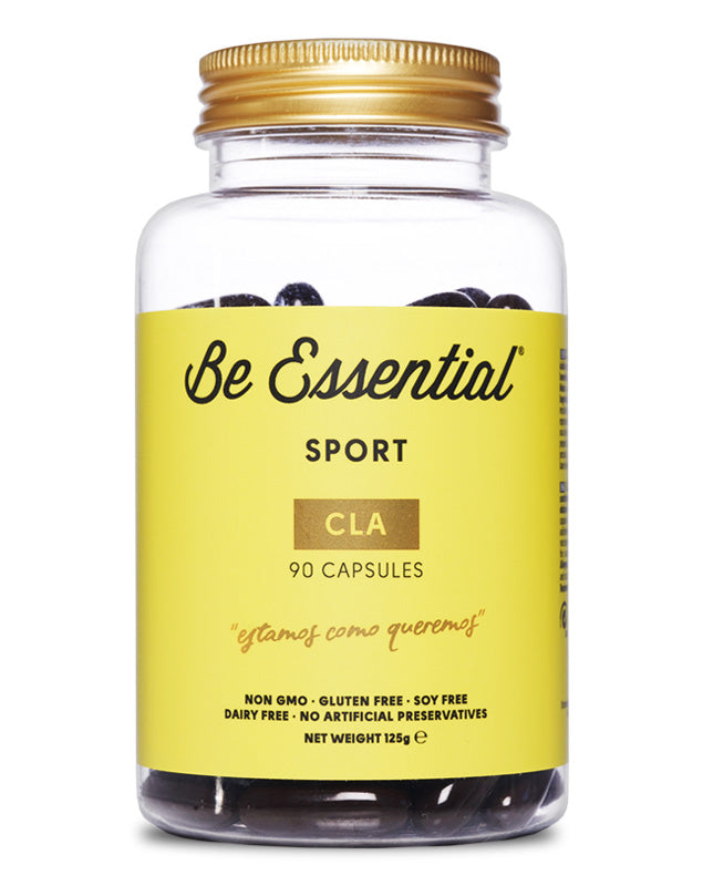 Be Essential® CLA