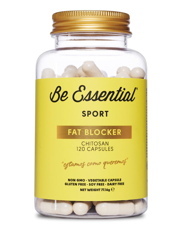 Be Essential® FAT BLOCKER