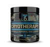 CRYOTHERAPY | SCIENTIFICALLY ADVANCED, COMPLETE JOINT SUPPORT