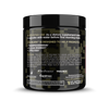 STAR6URN | ELITE THERMOGENIC FAT BURNING FORMULA