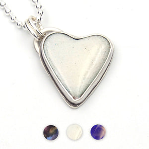 Close to Your Heart Pendant