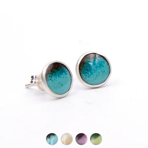 Daily Wear Ear Studs