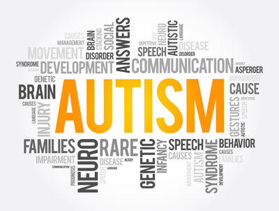 12 Autism Myths & Misconceptions