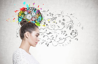 How does ADHD Affect Executive Function In Women?