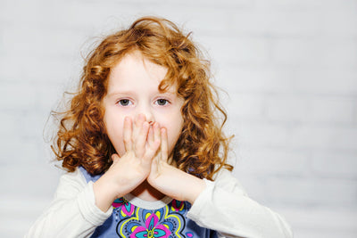 Selective Mutism: What to Do When Your Child Stops Communicating