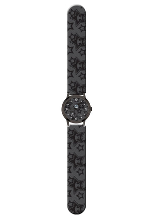 adios stars - tokidoki - W Snap Watch