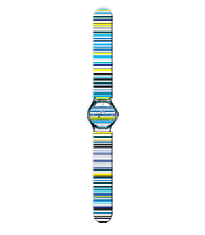 Code - W Snap Watch