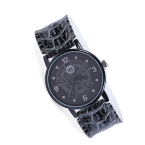 Grip - W Snap Watch