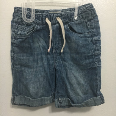 Jeans (2T)