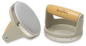 Speedball® Baren