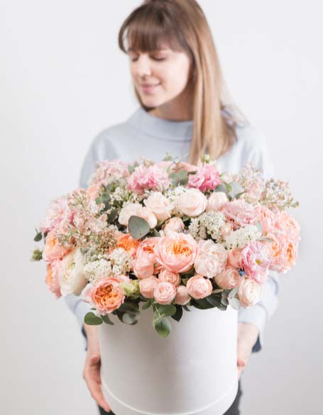 Same day flower delivery New York – New York flowers gifts - Flower Gifts