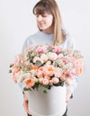 BLOOMS INSIDER FLOWER SUBSCRIPTION USA