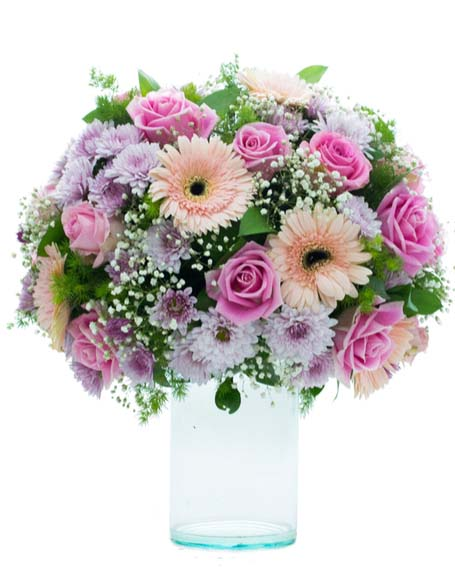 Seasonal Flower Gifts - New Jersey Blooms Gifts - New Jersey Flower Delivery