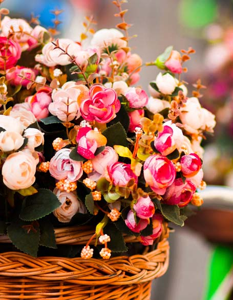 Bulbs & Bamboos Gifts - New York Flower Delivery