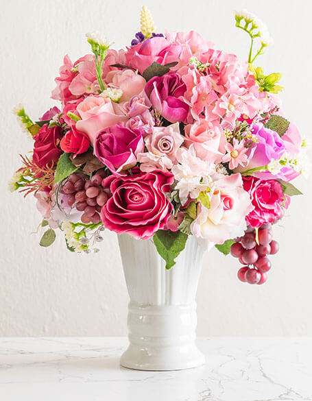 Mixed Bouquet Gifts - New Jersey Flower Delivery - New Jersey Blooms