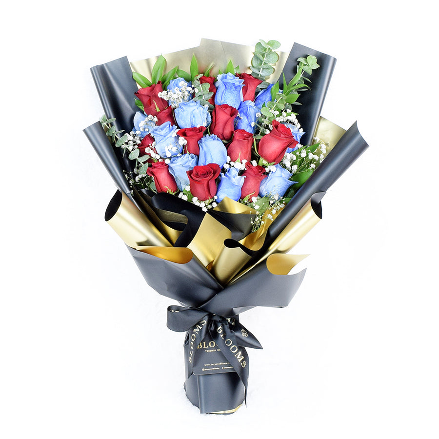 Prime Luxury Rose Bouquet