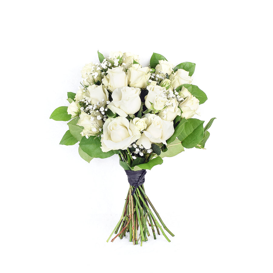 Rose bouquet - Same Day Toronto Delivery - Toronto Gift Delivery