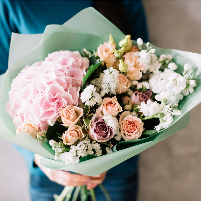 Toronto Same Day Flower Delivery - Toronto Flower Gifts