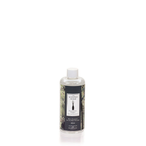 Enchanted Forest Reed Diffuser Refill 300ml