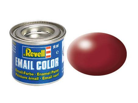 Revell 14ml Paint:  Satin Matt Pruple