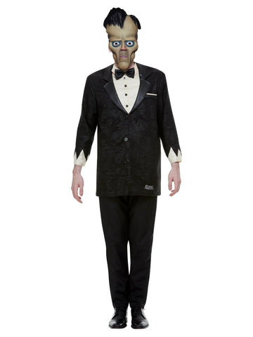 Adult Addams Family Lurch Mens Costume