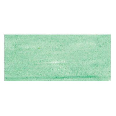 Derwent Pastel Pencil: 46F Emerald Green