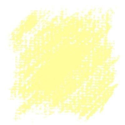 Daler Rowney Artist Soft Pastel: Cad Yellow Hue Tint 1
