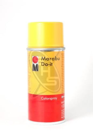 Marabu-Do It 021  150  ml