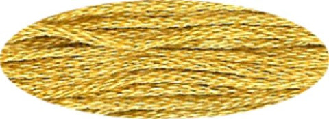 Anchor Embroidery Threads: 890