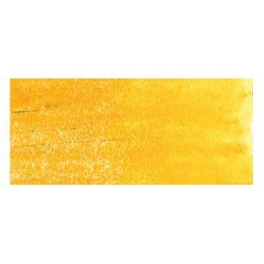 Derwent Watercolour Pencil: 58 Raw Sienna