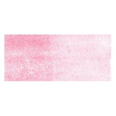 Derwent Watercolour Pencil: 18 Rose Pink