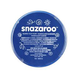 Snazaroo Classic 18 ml: Royal Blue