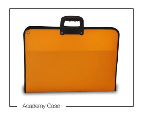 A2 Orange Academy Case