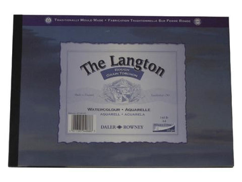 Langton Rough 30X22