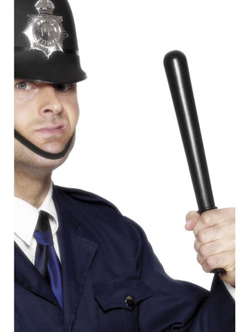 Policemans Truncheon