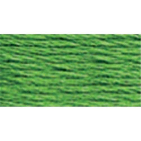 Anchor Embroidery Threads: 226