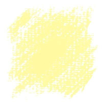 Daler Rowney Artist Soft Pastel: Rowney Yellow Tint 2