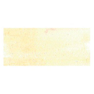 Derwent Watercolour Pencil: 16 Flesh Pink