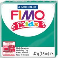 Fimo Kids 42g: Green