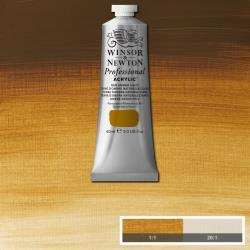 Artists Acrylics 60 ml: Series 1: Raw Umber Light
