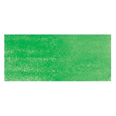 Derwent Watercolour Pencil: 46 Emerald Green