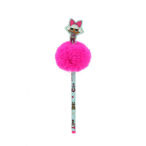 LOL Surprise Pom Pom Pen