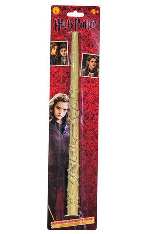 Child Harry Potter Hermione Granger Wand