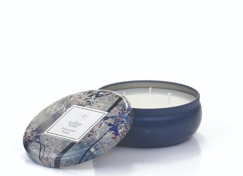 Enchanted Forest - 230g - Scented Home Candle